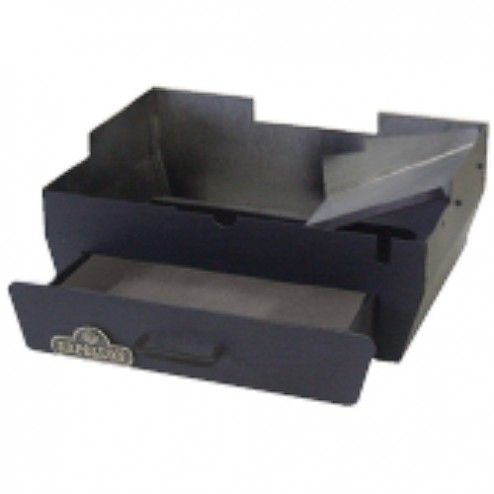 EPAD-KTM Ash Drawer Kit, Suitable For Leg Models Only