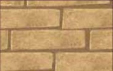 GI-823KT Decorative Brick Panels-Sandstone