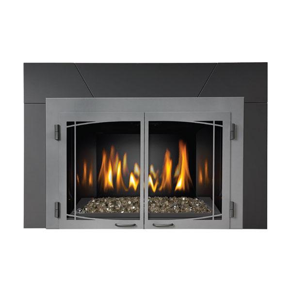 IR3GNSB Napoleon Basic Fireplace Insert