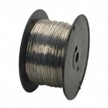 250 Ft. Aluminum Fence Wire