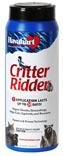 3142 2LB CRITTER RIDDER SHAKER