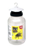 M382 1G FLY MAGNET TRAP
