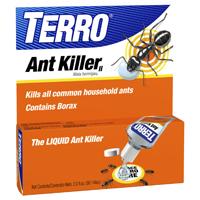 KILLER ANT LIQUID 2OZ