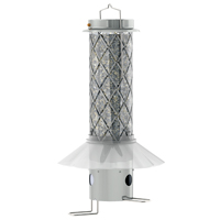 FEEDER BIRD SQUIRREL RESISTANT