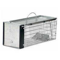 TRAP CAGE XSMALL 1 DR 16X6X6IN