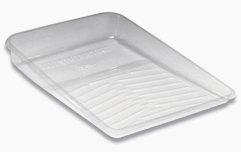 R406 TRAY LINER FOR R402
