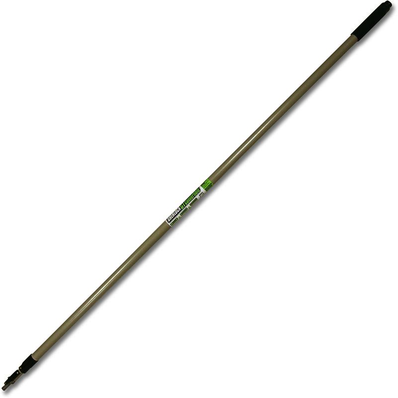 R092 6-12 Ft. Sherlock Extension Pole