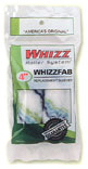 84012 4 IN. WHIZZFAB REFIL ROLLER