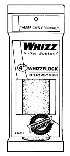 34011 4 IN. WHIZZFLOCK COVER