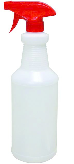 B32T 32Oz TRIGGER BOTTLE