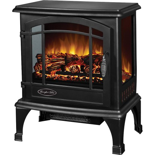 EQS5140 Sandibel Electric Stove