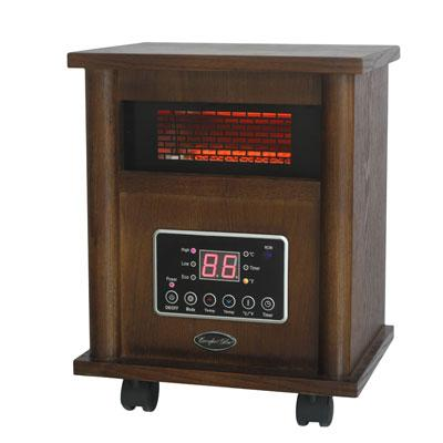 QEH1400 INFRARED COMPACT HEATER