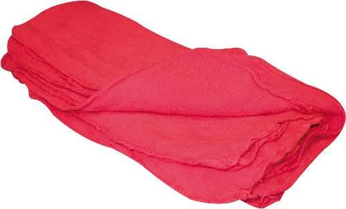 SHOP TOWELS 25 PER BAG