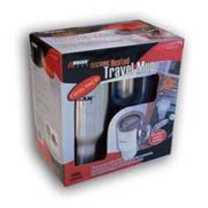 Stainless Mug Plastic Liner, 2pcs Pack