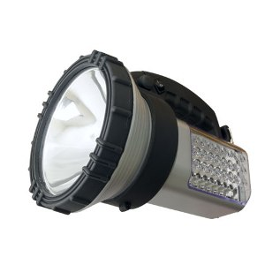 2 Million Brite-Nite LED Lantern
