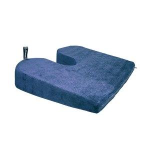 Ortho Wedge Cushion - Blue