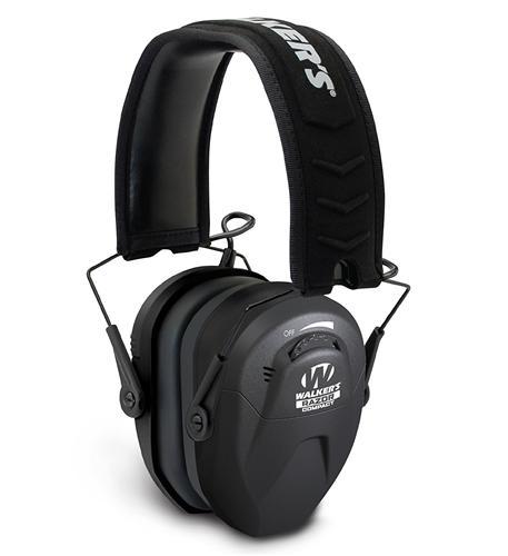 Razor Compact Ear Muff