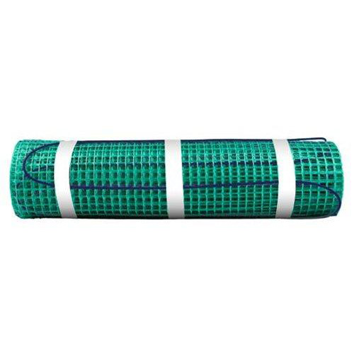 WarmlyYours TempZone™ Roll Twin 240V 1.5 ' x 8' , 12 sq.ft.