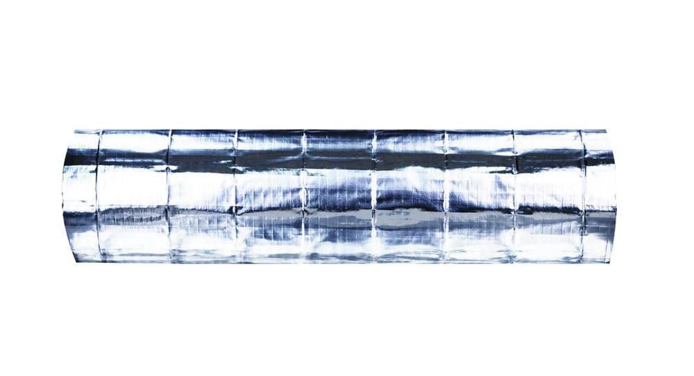 Environ™ 120 Sq.Ft. 240V 4.5A Electric Floor Heating Flex Roll - 6.0A