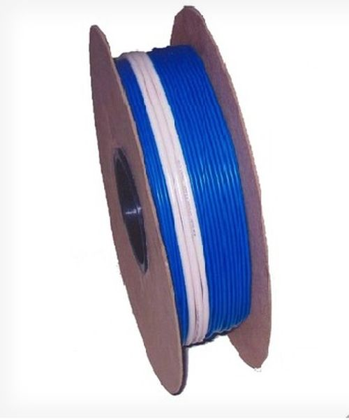 Floor Heating Cable by Radimat - 110sqft, 240 Volts