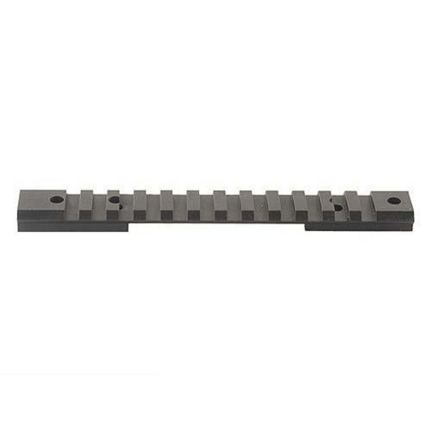 Ruger American Centerfire Short Action Tactical Rail - 20MOA