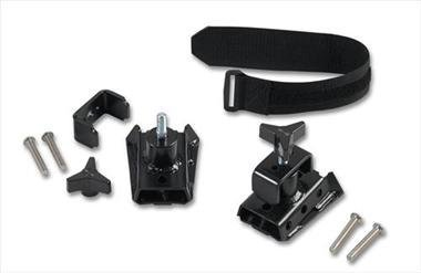 Hi-Lift Jack Hood Hinge Mount Kit
