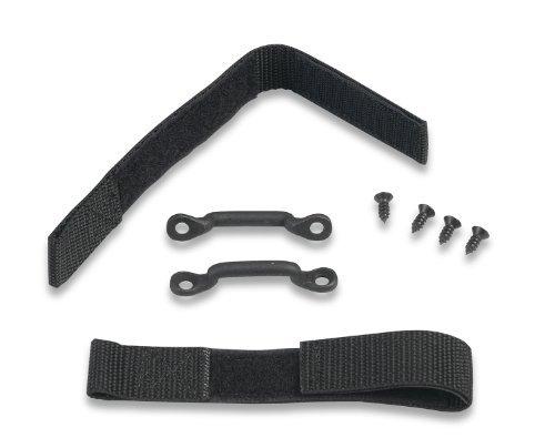 Adventure Door Limiting Strap Kit