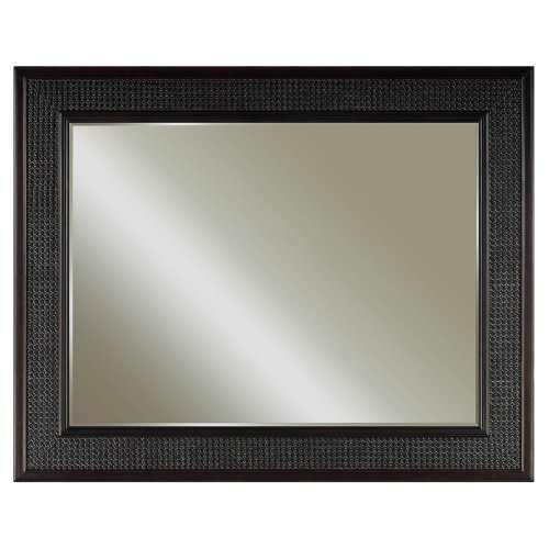 "London Collection Matching Mirror for 48"" Vanity"