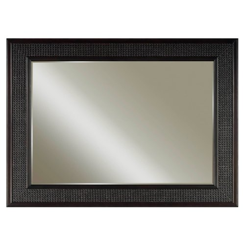 "London Collection Matching Mirror for 60"" Vanity"