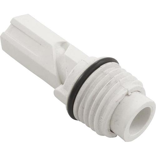 Adjustable Ozone Nozzle
