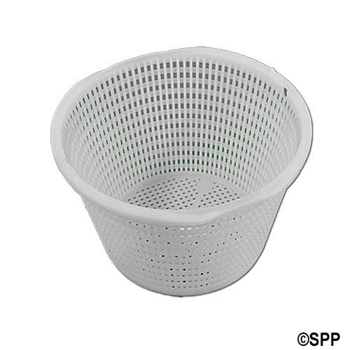 Filter Skimmer Basket,WATERW,