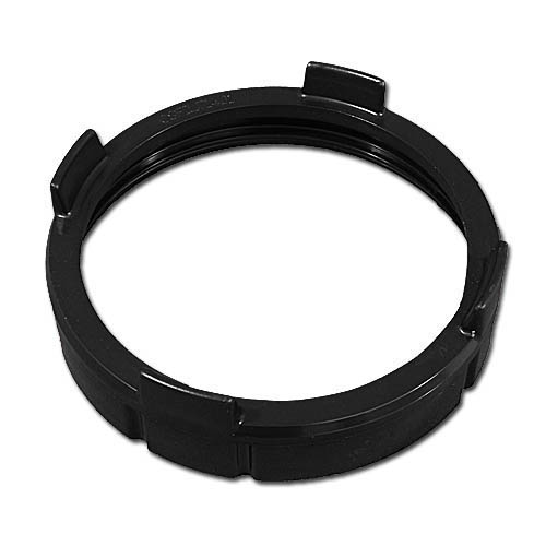 "Filter Lock Ring,WATERW,Top Load,7-5/16""OD x 6-5/8"" Thd ID   Filter similar to the 500-2510 or 5010 CAL SPA Special"