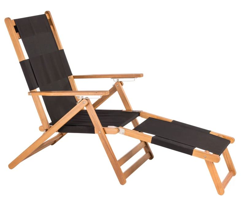 Varadero Beach Chair