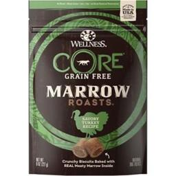Marrow Roasts Savory Turkey Recipe ( 8 - 8 OZ )