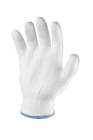 Wells Lamont+ Small Whizard+ Cut-Tec+ Ultra Light Weight Spectra Guard+ Fiber And Lycra+ Ambidextrous Cut Resistant Gloves