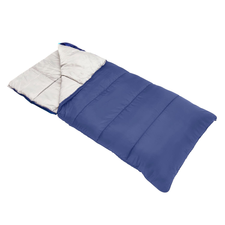 Wenzel Camper 40-50 Degree Sleeping Bag