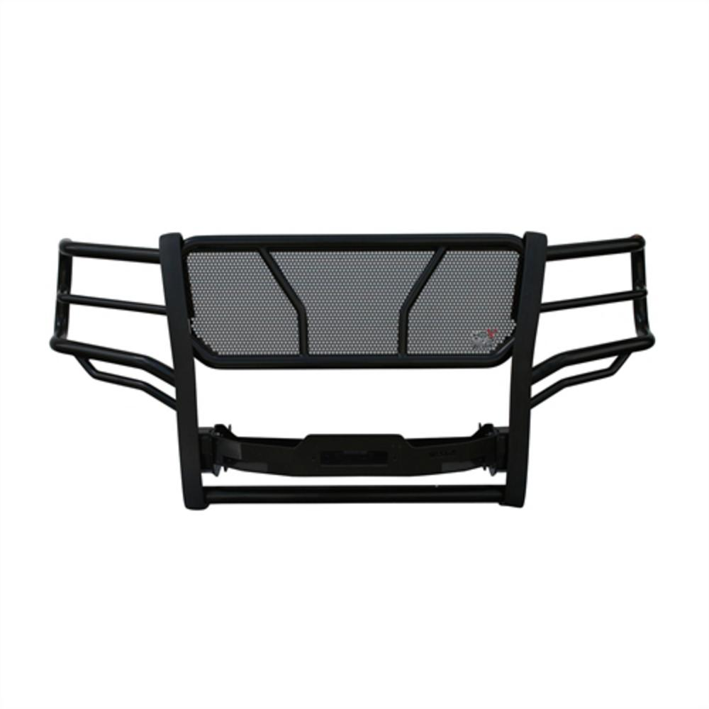 HDX WNCH MNT GRILLE GUARD