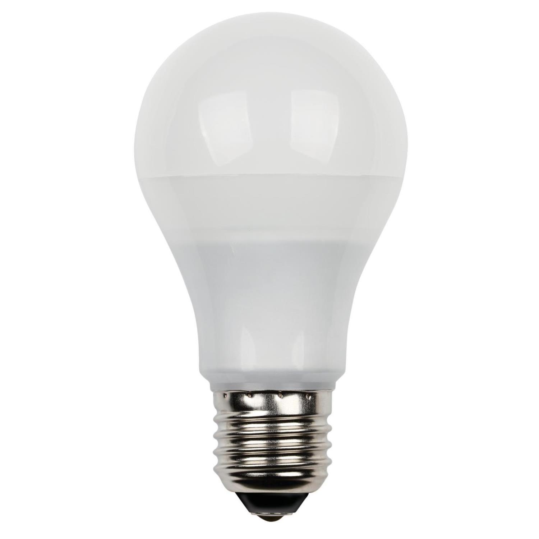 9W Omni LED Warm White E26 (Medium) Base, 120 Volt, Box