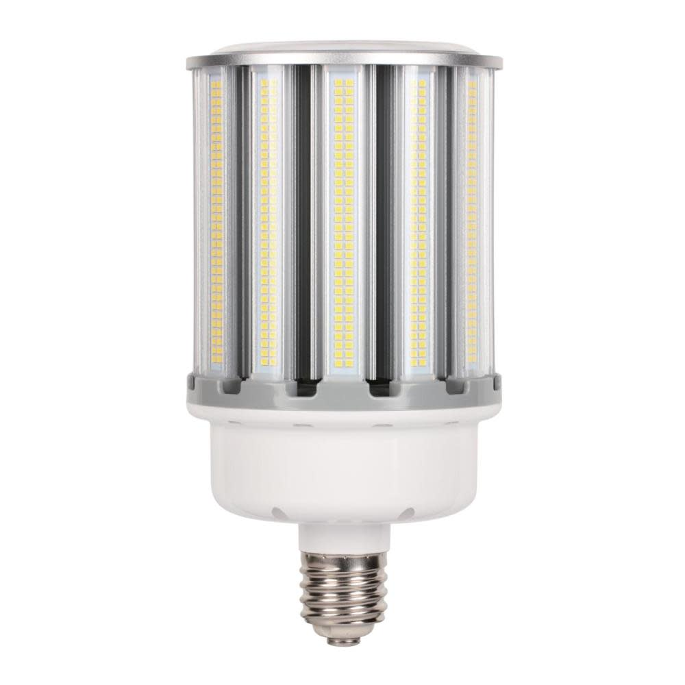 120W T44 LED 5000K E39 (Mogul) Base, 120-277 Volt, Box