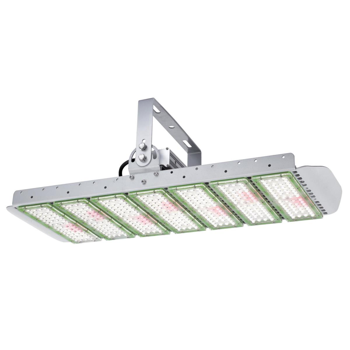 330W Broad Spectrum LED Horticultural Fixture