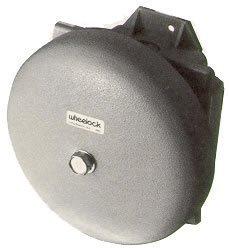 Wheelock Loud Bell 18-30 VAC/V