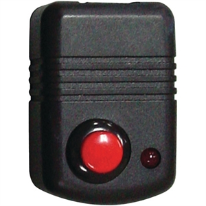 Whistler Wired Remote Control Switch