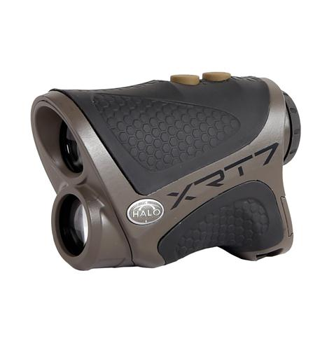 700 Yard Halo XRT7 Laser Range Finder