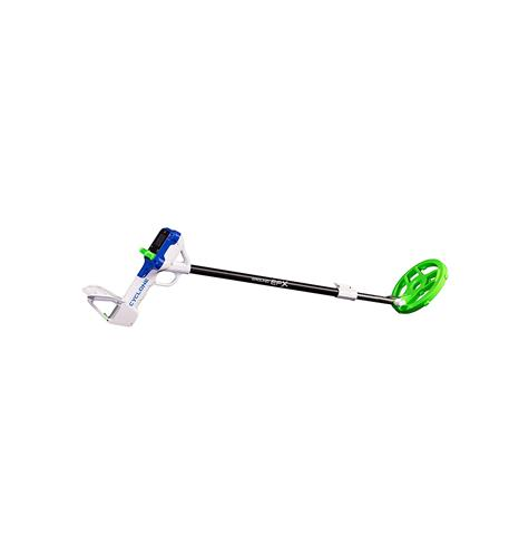 Cyclone Youth Metal Detector