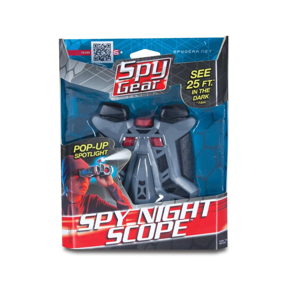 Spy Night Scope