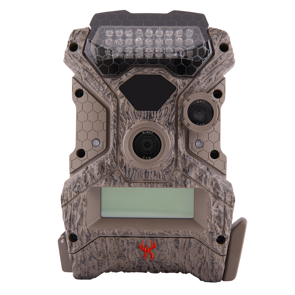 Wildgame Innovations Rival™ 20 Trail Camera
