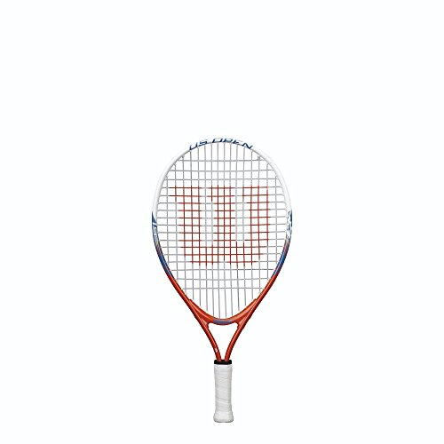 US OPEN 19  Jr Tennis Racquet