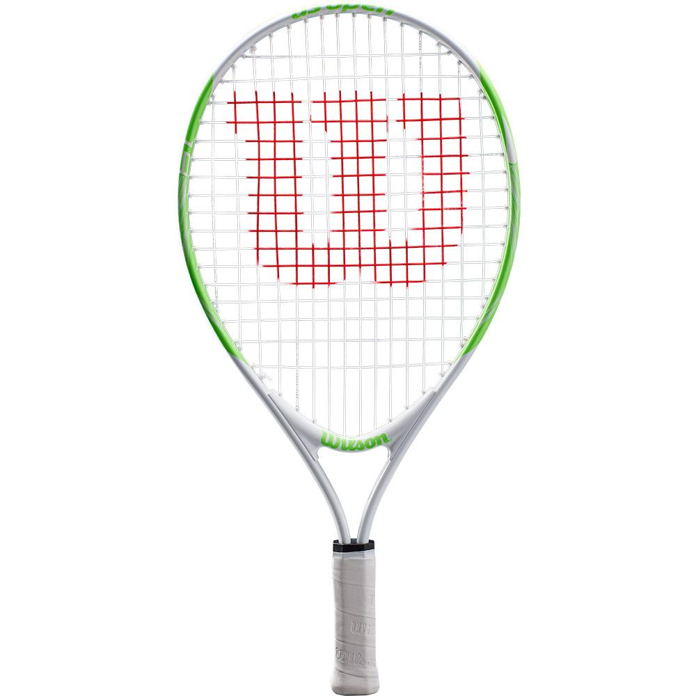 US OPEN 19  Tns Tennis Racquet