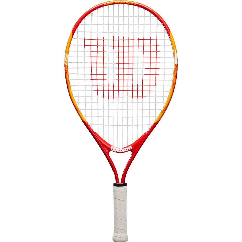 US OPEN 21 Tns Tennis Racquet
