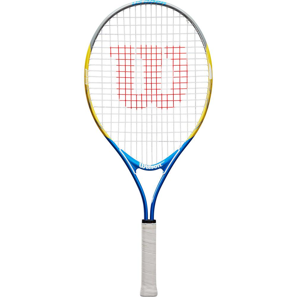 US OPEN 25  Tns Tennis Racquet